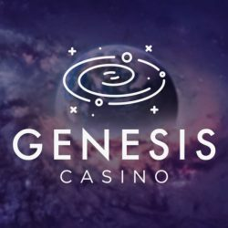 Benefits That Genesis Casino is Providing for Gamblers