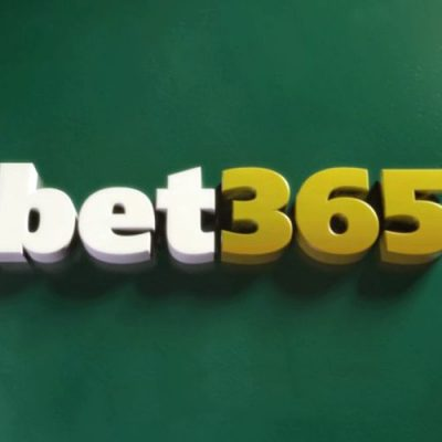 Reasons Behind the Popularity of Bet365 Poker