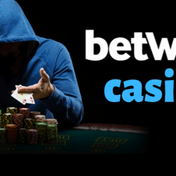 What are the Downsides of Online Casino Gambling?