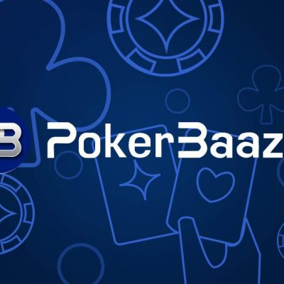 What About Playing Games at PokerBaazi?