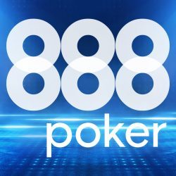 A Brief Review of 888Poker Room