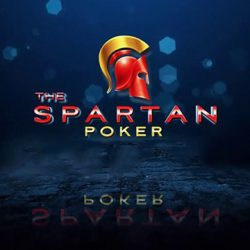 Initial Guide to Start Playing at Spartan Poker