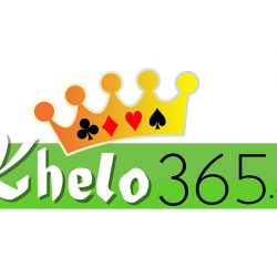 A Brief Overview of the Khelo365 Poker Site