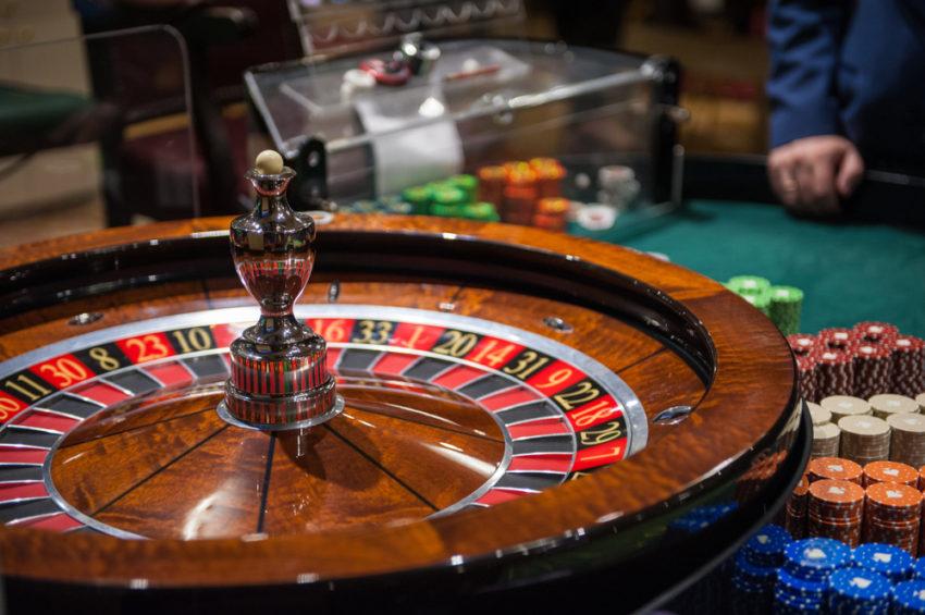 top online casinos in India