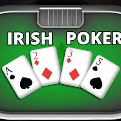 The Popularity of Poker in Ireland